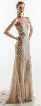 2037 best Champagne Beige Nude Coffee coloured Neutral or Taupe
