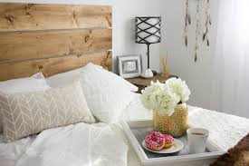 A Very White Guest Bedroom Makeover - Brittany Stager Pier Pouf Braided Jute Poufs Dcor Urban Barn A Very White Guest Bedroom Makeover Brittany Stager Carey Custom Bed Beds Urban Barn Living Room Ideas Aecagraorg Ids Ronto Part 2 Kassandra Dekoning Lure Sofa Chaise Taylor Grey Sectional Living Getting Ready For The Holidays With Pippa Desk Lamp Table Lamps 2012 Fall Catalogue By Issuu Capvating Mirrored Nightstand Pattiroddick