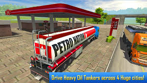 Oil Tanker Transporter Truck Simulator - Free Download Of Android ... Chained Cars Rolling Ball Crash Android Apps On Google Play Game Arcade Nyc Li Video Truck Mobile Parties Aloha Hawaii Inside Of Theater From The Front Door Stadium Games Extreme Gaming Bus Youtube Las Cruces Nm Birthday Party Big Rig Wizard Laser Tag In Massachusetts Untitled Page