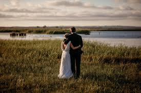 449 Best P H O T O G R A P H Y Engagement Images On Pinterest by Real Wedding Lou U0026 Griff Lake Connewarre Vic Ivory Tribe