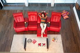 cinema fauteuil 2 places fauteuil pour home cinema composition home cinacma dun canapac 2