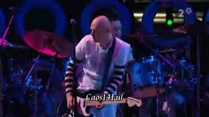 Smashing Pumpkins Tarantula by Smashing Pumpkins Today Subtitulos En Español Hd Youtube