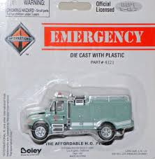 Boley 1:87 DieCast 4121-55 US Forest Service Brush Fire Truck ... Boley Fire Truck By Rionfan On Deviantart 402271 Ho 187 Intertional 2axle Ems Ambulance Walmartcom 187th Scale Tanker Youtube Us Forest Service Nice Detail Rare Axle Crew Cab Short Solid Stake Bed Dw Emergency State Division Of Forestry Quad Cab 450371 Brush Rw Engine 23 Terry Spirek Flickr Atoka Ok Station Rollout Diorama A Photo Flickriver Cdf 22 Diecast A California Department For