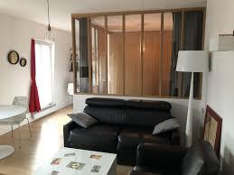 100 Saint Germain Apartments Apartment Saint Germain Des Prs Paris 6 Apartment In