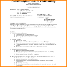 100 Dental Assistant Resume Templates 8 Dental Assistant Resume Skills Business Opportunity Program