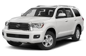 New And Used Toyota Sequoia In Houston, TX   Auto.com Used Cars For Sale Ford F150 Explorer Toyota Tacoma Houston Craigslist How To Search For Trucks And Tx And By Owner Cheap Garage Orange County A Halfmillion Flooded Cars Trucks Could Be Scrapped 700 Vehicles Fill Auto Show But Suvs Grab Designed With Innovation Inspired By Fun Golf Of Creative Broward Fniture With Coloraceituna Honaushowcustomstop10liftedtrucks211jpg 1399860 Amigos Awesome
