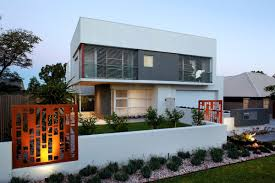 100 Dream Home Architecture Cozy Australian With A Strong Modern Appeal Freshomecom