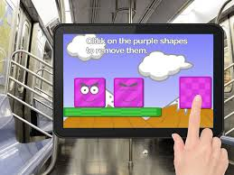 Purple Trouble App Ranking And Store Data   App Annie Truck A Game Ice Cream Empire A Fun Strategic Family Tabletop Board By Lars Vehicles Level 2 Youtube App Shopper Find Hq The Mall Games Hooda Math Home Facebook Lets Play Ice Cream Truck 1 Pladelphia New York Rip To This Poor Soul Unblocked Games Pinterest Gaming Cool Math For Kids Android Apk Download List Of Synonyms And Antonyms The Word Ice App Luck At Cream An Animated Video Best Play Online
