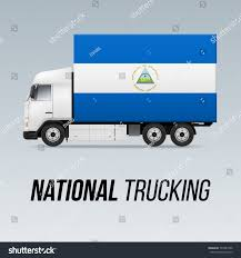 Symbol National Delivery Truck Flag Nicaragua Stock Vector ... National Truck League Appoints Vp Of Tional Growth Todays Truck Landstar Schneider Skin Mod American Simulator Mod Ats Hurt In A Texas Wreck With An Unqualified Driver Anderson Appreciation Week Game Ps Logistics Joins Blockchain Trucking Alliance Fleet Companies Beware Borton Petrini Afghan Eric W Barton Man On Mission Deals Available To Truckers During Truck Trailer Transport Express Freight Logistic Diesel Mack Top 14 Rources For Tranbc