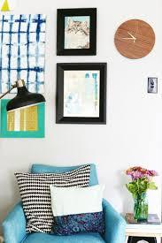 moderne wanddekoration wohnzimmer puppyluvss501