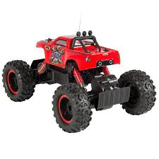 Best Choice Products 4WD Powerful Remote Control Truck RC Rock ... Stampede Bigfoot 1 The Original Monster Truck Blue Rc Madness Chevy Power 4x4 18 Scale Offroad Is An Daily Pricing Updates Real User Reviews Specifications Videos 8024 158 27mhz Micro Offroad Car Rtr 1163 Free Shipping Games 10 Best On Pc Gamer Redcat Racing Dukono Pro 15 Crush Cars Big Squid And Arrma 110 Granite Voltage 2wd 118 Model Justpedrive Exceed Microx 128 Ready To Run 24ghz