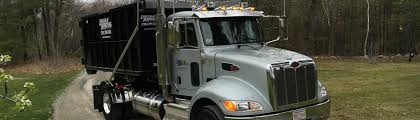 Dumpster Rental Maynard, MA - Lincoln Removal Services Maun Motors Self Drive Crane Lorry Hire Ldon Hiab Truck Rental Penske Stock Photos Images Leaserental Alleycassetty Center Uhaul Moving Storage Of South Bend 3410 W Western Ave Uhaul Chicago Il At Lincoln Rentals Budget Used Cars Fancing In Ne College View Auto Sales 75t Beavertail Transporter 75 Capps And Van Car Hull Lutons Flatbeds Vans Foxy Our Vehicle