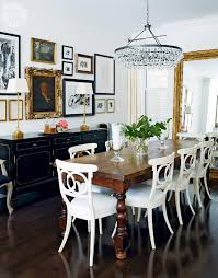 House Tour: Charming And Sophisticated Victorian Rowhouse In 2019 ... Bentleyblonde Diy Farmhouse Table Ding Set Makeover With Annie Painted Chairs Ugarelay Excellent A Comfy Little Place Of My Own Chair Wreaths And The Royal Blue Cream Room Designs One Painted And Upholstered Ding Room Chair Stonegable Small Round Drop Leaf With White Legs 4 Chalk Paint And Big Mistake To Avoid Julie Room Table Kitchen Tables Lyon French Carved Soulpowerinfo Image Result For White Chalk Paint Oval Home
