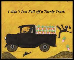 I Didn T Just Fall Of A Turnip Truck Historic Saying Folk Art | Etsy Turnip Truck Opens New Store In East Nashville The Gulch Pinterest Plans Customer Story Deputy Pdf In The Read Full Ebook Video Dailymotion Of Georgia Storytelling Series Pt I Feat Red Upcoming Events Turnip Truck Doggie Day Hayseed My Little Pony Friendship Is Magic Wiki Mushrooms Vegetables And Herb Plant Sale With Southernologycom