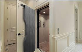 Door Baffles For Your Home Elevator By Symmetry Home Elevator Design I Domuslift Design Elevator Archivi Insider Residential Ideas Adaptable Group Elevators Get Help Choosing The Interior Gallery Emejing Diy Manufacturers And Dealers Of Hydraulic Custom Practical Affordable Access Mobility Need A Lift Vita Options Vertechs Solutions Thyssenkrupp India