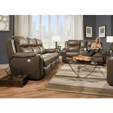 Southern Motion Reclining Sofa Power Headrest by Southern Motion Sofas Page 4 At Erickson Furniture