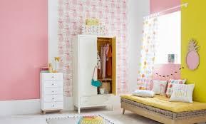 deco de chambre d ado fille décoration deco chambre d ado fille 37 dijon deco chambre bebe