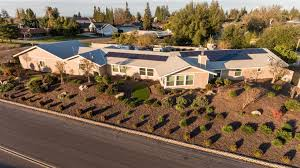 Christmas Tree Lane Fresno Story by Fresno Real Estate Find Your Perfect Home For Sale