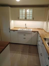 home küchen und möbelmontagen