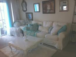 Ikea Living Room Ideas 2011 by Not So Shabby Shabby Chic Welcome To My Living Room