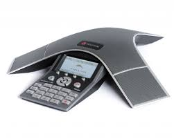 Conference Phones - Versature Cisco 7940g Telephone Review Systemsxchange Linksys Spa921 Ip Refurbished Looks New Cp7962g 7962g 6 Button Sccp Voip Poe Phone Stand Handset Unified Conference 8831 Phone English Tlphonie Montral Medwave Optique Amazoncom Polycom Cx3000 For Microsoft Lync Cp8831 Ip Base W Control Unit T3 Spa 303 3line Electronics 2line Cp7940grf Phones Panasonic Desktop Versature Grandstream Gac2500 Audio Warehouse