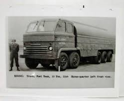 1956-1957 US Army Dev & Proof Services Test Of Truck Project TT3-812 ... Cool Awesome 1957 Ford F600 All Original Ford Truck 2018 Chevy Truck Quiksilver Generation High Oput Cameo The Forgotten Truckin Magazine Chevrolet 3100 Cab Chassis 2door 38l Flatbed Truck Item K6739 Sold May 18 Veh Willys Jeep Wikipedia Myrodcom 61957 Us Army Dev Proof Services Test Of Project Tt3812 Deadly Curves Dodge Lil Red Express Truckfrom Intertional Harvester 4xa120 Step Side Pick Up 1 Ton 4 Gmc Napco Civil Defense Panel Super Rare