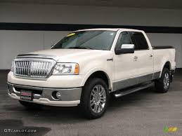 2007 Lincoln Mark LT Photos, Specs, News - Radka Car`s Blog Temporary Trucks Five Rigs Youve Probably Forgotten The Daily Lincoln Mark Lt Specs 2005 2006 2007 2008 Aoevolution 2018 Lincoln Navigator L Fordtrucks 11 Fordtruckscom Used 4x4 Truck For Sale 42436a 2019 Interior 20 Best Suvs Review Tour Youtube Top Speed At 7999 Could This 2002 Blackwood Be Deal In 2010 Cars At Stiwell Ford In Hillsdale Mi Autocom Is A Smoothsailing Suv Fox News John Kohl Auto Center York A And Grand Island Chevrolet