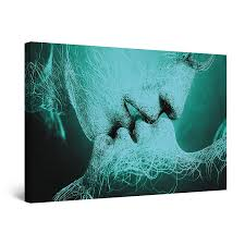 Startonight Wall Art Canvas Adam And Eve, Inception And The Kiss, Love  Framed 24 X 36 Inches 50 Off Lyft Canada Coupons Promo Codes December 2019 Smove Free Shipping Code Up To 85 Coupon Adam Eve Personal Water Based Lube 16 Oz Lust Depot Best Of And For 1920 Vibrator Eve Coupon Code By Hsnuponcodes Issuu Eves Toys Vaca When Our Eyes Were Opened Wsj How To Get A Ingramspark Title Setup Old Mate Media 1947 Raphael With William Blake Illustration Satisfyer Pro 2 Next Generation Pin Hector Ramirez On Lavonda Poat Toys