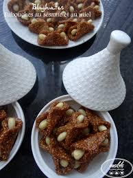 駘駑ents cuisine ikea 駘駑ents de cuisine pas cher 100 images 駘駑ents de cuisine