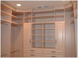 Sterilite 4 Shelf Cabinet Home Depot by Closet Shelving Home Depot 2016 Closet Ideas U0026 Designs