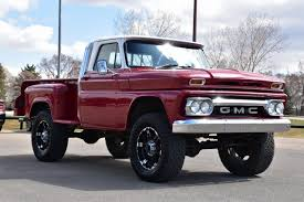 1964 GMC C/K 1500 | Adrenalin Motors 50 Years Apart 1964 To 2014 The Old Gmc Truck Is Mine Pics Car Restoration Detroit Deluxe Michigan 1000 Short Bed Hamb From Sand Creek Pickup Youtube Our Dream Auto Restorations Lmc Truck Life Worlds Newest Photos Of And Gmc Flickr Hive Mind Ck 1500 Adrenalin Motors Crustine Build Thread Classic Parts Talk 5000 B5000 L5000 H5000 Bh5000 Lh5000 Trucks Tractors Bed