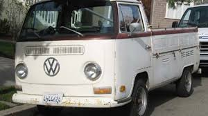 1970 Volkswagen Transporter Pickup Truck Volkswagen Bus Van Truck Volkswagon Wallpaper 2048x1152 784290 Crafter Refrigerated Trucks For Sale Reefer Vintage Volkswagen Panel Van Images Bustopiacom 2012 Vw Transporter 20tdi Double Cab Junk Mail Transporter T25 Pickup Truck 17 Turbo Diesel Classic Camper Baywindow 1972 Baja Bus 28v6 Monster Truck Immaculate Type 2 2018 Popular New Design Electric Vw Food For Sale Buy Beverage Coffee In Indiana Commercial Success Blog Circa 1960s Pickup Kombi 360 Degrees Walk Around Youtube 15 Buses That Are Right Now The Inertia T2