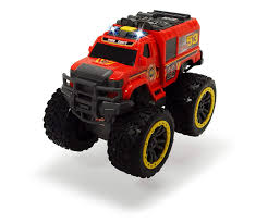 Dickie Toys - ACTION SERIES -: Amazon.co.uk: Toys & Games New 2018 Ram 1500 Slt For Sale Pembroke On 00 Psychotic Orleans Saints Girl Black Tshirt Women At Amazon Ranch Hand Truck Accsories Home Facebook Headache Racks Cab Protectos Led Light Bars Magnum For Jaguar Xj Naw Nbw Saloon 199707 200305 344mm Auto Front Amazoncom Official Genesis Portable Game Player Handheld Console Texas Trophy Hunters Association Postingan Toy Isolated Cut Out Stock Images Pictures Page 3 Alamy Uberant Xiaomi Mi 6 Plus Case Rugged Pc Armor Heat