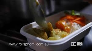 Rolls Pho Mi A Food Truck In South Brisbane Serving Vietnamese Food ... Connecticut Eats Out On Twitter Warm Up With Pho And Banh Mi From Mai Chau Super Fresh Fit Viet Inspired Street Pho Junkies Dc Food Trucks Of The World Pinterest Cafe Saba East Side The Chopping Board 394146870jpeg King Truck Menu Spottedcars In Moscow Recap June 8th Dtown Raleigh Rodeo Wandering Sheppard An Restaurant Bankstown Tranthony Bourdang Friday Is Back With 14 Trucks Just 100 Bowls Houston Reviews Phojita Fusion Shrimp Glass Noodles Rolls Mi A South Brisbane Serving Vietnamese