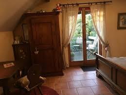 chambres d hotes strasbourg chambres d hotes schiltigheim au merlenchanteur chambre d hote