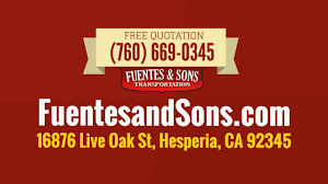 Fuentes & Sons | Flatbed Truck Delivery Service In Fontana ... First Savers Fundrive A Big Success Maryland Families For Safe Birth Thrift Trucking Truckdomeus Perth Page 43 Secohand Stores Businses By Category Risinger Best Image Truck Kusaboshicom Special Services Update Water Plant Fix Hit With Delay Mount Desert Islander Fedex Cporation Nysefdx Ishares Dow Jones Transportation Mckinley