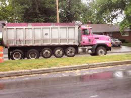 Pink Dump Truck – Skilligimink Man Pinned Between Dump Trucks In Peoria Has Died Dump Trucking Services Archives Ethan Logistics Trailer Truck Of Payawan Transport Company Editorial Image 2004 Sterling Lt9500 Triaxle Maine Financial Group And Hauling Hickory Nc 1999 Intertional 4900 Dump Truck For Sale 577112 Trucker Who Crashed Truck Burlington Skyway Stenced To 2011 Intertional Prostar For Sale 198317 Miles Overturned Causes Us 40 Lane Blockage Putnam County Cartoon Royalty Free Vector Vecrstock