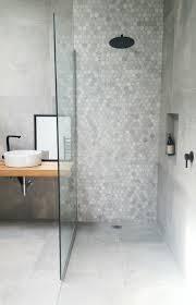 image result for concrete tiles bathroom auckland concrete
