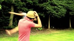 Kxvo Pumpkin Dance Drake by Xneresunshinex Youtube Gaming