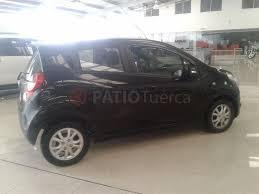 Patio Tuerca Ecuador Avaluador by Financiamiento Para Chevrolet Spark 2016 Patiotuerca