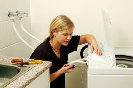 waschmaschine am waschbecken anschließen so geht s