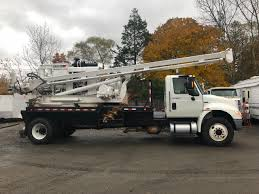 INTERNATIONAL Equipment For Sale In Rahway New Jersey ... Knuckleboom Trucks For Sale Truck N Trailer Magazine 1999 Moffett M5000 Flatbed Auction Or Lease Hatfield Sales In Hatfiled Pa Dollar Spotless Intertional 7300 Price 25491 2005 Chassis Cab Trucks Mechanics Pinterest 2006 Intertional 4300 W 166 Alinum Box Truck Van Box Truckingdepot 5003537565 Classified Advertising Increases Your Sales