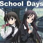 伊藤誠 (School Days)