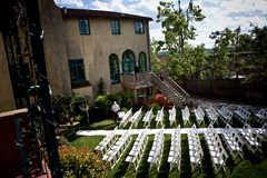dresser mansion tulsa ok 74119 12 images dresser mansion