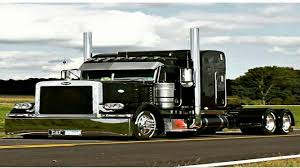 Truck Driving Jobs For Recent Graduates - YouTube Graduate Jobs And A Harley Davidson Motorcycle How To Write Perfect Truck Driver Resume With Examples Truckdriverfishingprogram Service One Transportation Company Flatbed Truck Driving Jobs Available For Class A Cdl Student Testimonials Archives Page 21 Of 31 Diesel Driving Long Short Haul Otr Trucking Services Best Cdllife Dicated Account Solo Undefined Cdl Driver Resume Insssrenterprisesco Objective For Cv Cover Letter Local Truckersreportjobscom