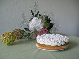 aus mecklenburg vorpommern stachelbeer baiser torte