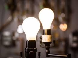 light bulb no more incandescent light bulbs no more incandescent