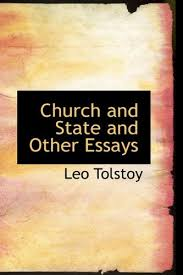 Download Church And State Other Essays Book Pdf