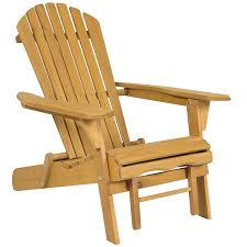 Folding Adirondack Chair Woodworking Plans by Amazon Com Best Choice Products Sky2254 Outdoor Patio Deck
