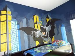 Superhero Bedroom Decorating Ideas by Superhero Room Decorating Ideas Room Furnitures Awesome Batman